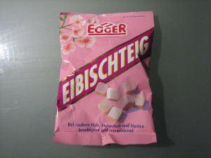 eibisch1.jpg
