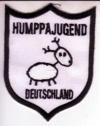 humppa.jpg