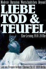 liebe_tod_teufel2.jpg