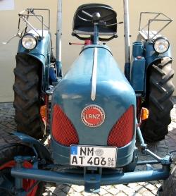 traktorgesicht2.jpg